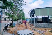 Chính chủ bán đất mặt tiền đường Lê Đình Kỵ, Đà Nẵng