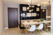 Bán căn hộ Lexington, Q.2, DT: 48m2, 1phòng ngủ, đầy đủ nội thất xịn xò, giá bán 2,2tỷ