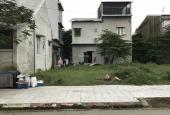 Bán đất 91m2, KQH Bàu Vá, đi vào từ quán vịt Thuận, đường 17m, giá bán 22 triệu/m2