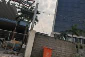 Cho thuê MBKD giá siêu rẻ đã XD sẵn quán vào KD liền, MT đường Võ Nghĩa, Đà Nẵng 300 m2 đất