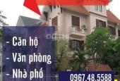 Bán nhà riêng tại Đường Ngụy Như Kon Tum, Phường Thanh Xuân Trung, Thanh Xuân, Hà Nội