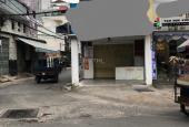 Bán gấp Nhà góc 2MT  Kinh Doanh đường Kênh Nước Đen , P. Tân Thành , Q. Tân Phú :