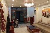 CC bán nhà Thụy Khuê - Ba Đình, 51m2 nở hậu, MT rộng, nhà đẹp ở ngay 3.7 tỷ. LH: 0379947218