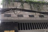 Bán nhà hẻm 49 đường Khánh Hội  Phường 3 Quận 4.- 0982877899 Mr Thành