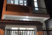 Nhà 1 lầu hiện đại +Thoáng mát & An Ninh +Vị trí đẹp – Đoàn Thị Điểm, Cái Khế, Ninh Kiều, Cần Thơ