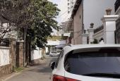 Tiện kinh doanh văn phòng & khách sạn, Phú Nhuận 4 lầu, 80m2, 6pn
