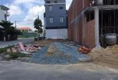 Đất mặt tiền Huỳnh Thị Hai 98m2 thổ cư ngang 7.3m sổ hồng riêng, 0944 541 920