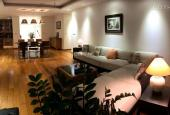 Bán căn hộ cao cấp chính chủ tại Dự án Làng Việt Kiều Châu Âu Euroland Hà Đông, Hà Nội