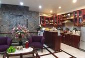 Bán biệt thự mini Núi Trúc: Lô góc, nội thất đẹp, yên tĩnh, giá chỉ 11.88 tỷ
