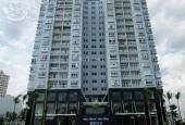 Bán căn hộ Screc II, An Phú, Quận 2, 110m2, 3PN sửa lại 2PN, 2WC, giá 3,5 tỷ (TL). LH: 0918 308 448
