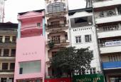 Bán nhà 5 tầng MP Tây Sơn, Đống Đa 94m2 MT 3,6m vị trí đẹp KD sầm uất giá 21 tỷ. LH 0912442669