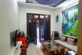 Bán nhà cuối ngõ 300 Nguyễn Xiển, 34m2 * 4 tầng, xây kiên cố năm 2015, 4PN, cách ô tô tránh 50m