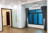 Bán nhà riêng tại Đường Hoàng Văn Thái, Khương Trung, Thanh Xuân Hà Nội DT 35m2 3.3 tỷ 0941336656