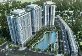 Cần cho thuê căn hộ 2 phòng ngủ tại Hateco Xuân Phương: 0932239065/ 0987675881