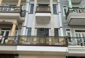 Bán khách sạn 1 trệt 2 lầu khu dân cư Nam Long 1 cách trục chính Võ Nguyên Giáp 70m, giá tốt