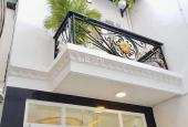 19)Cho thuê nhà đường ngô quyền gần trường châu văn liêm giá dưới 7 triệu