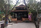 Bán đất khu du lịch vui chơi giải trí tại TP. Biên Hòa, Đồng Nai diện tích 10 ha