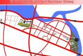 Đất nền có sổ An Khang Riverside Núi Thành - Quảng Nam. LH 0935349370