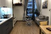 0865721275, cần cho thuê căn hộ 2PN-1WC full nội thất, giá chỉ 13 triệu/tháng tại Green Bay Mễ Trì
