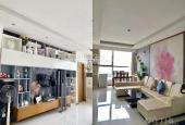 Bán căn hộ chung cư tại dự án Thảo Điền Pearl, Quận 2, Hồ Chí Minh