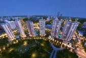Dự án cắt lỗ cực sâu D' Capitale Trần Duy Hưng, Cầu Giấy, 3PN, 93m2, giá 4,2 tỷ