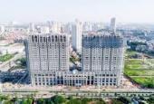 Bán căn hộ roman plaza 69,3m2-2PN giá 2,4 tỷ ,chiết khấu 80 triệu