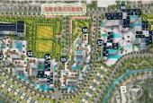 Sunshine City Sài Gòn: TT 10% nhận ngay căn hộ xa hoa bậc nhất SG, CK lên đến 11%. LH: 0938.366.536