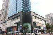 Cho thuê VP tòa nhà Hapulico, Nguyễn Huy Tưởng, DT 150m2, 195m2, 260m2 giá hấp dẫn. LH 0981938681