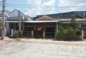 Bán nhà ngân hàng thanh lý tại Lấp Vò, Đồng Tháp diện tích 91m2 giá 520 Triệu