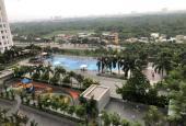 Bán CH Lexington Q2, 1PN, giá 2.1 tỷ, nội thất cao cấp, view hồ bơi. LH 0979731665