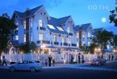 Bán biệt thự Mỗ Lao, căn góc, vị trí đẹp, tiện kinh doanh, sổ đỏ chính chủ