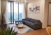 Bán gấp căn hộ 06 83m2 dự án Mandarin 2 Tân Mai 2,4 tỷ