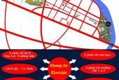 Với 700tr bạn đã có ngay lô đất có sổ đỏ chính chủ tại Núi Thành - QN, cách BV tỉnh 1,1km