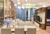 BAN QUẢN LÝ CĂN HỘ VINHOMES + Cho thuê các căn hộ đnag trống Tháng 11-12/2019. ( Miễn TG)