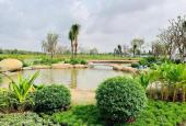 Bán 1000m2 đất biệt thự nhà vườn Quận 9, gần KĐT Vinhomes Quận 9, giá 21 triệu/m2, LH: 0901018696