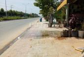 Đất bán chính chủ thị xã Bến Cát 1270m2, giá 7 tỷ 200 tr