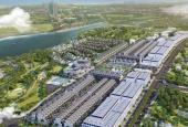 Cực hot! Mở bán dự án đất nền ven biển Đà Nẵng, chiết khấu đến 9%