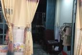 Bán nhà riêng tại đường Thạnh Lộc 19, Phường Thạnh Lộc, Quận 12, TPHCM, nhà mới, cực đẹp vào ở ngay