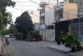 Bán đất nền đường Tạ Quang Bửu, P5, khu sầm uất nhất Quận 8, DT 4x20m, SĐR, XDTD, 10,8 tỷ