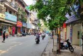 Bán nhà mặt phố quận Đống Đa - Chùa Láng - Lô góc - 174tr/m2 - 15 tỷ/86m2