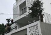 Bán nhà 2 MT Nguyễn Bỉnh Khiêm - Nguyễn Thị Minh Khai, ngang 8m, H6, lầu, 26,8 tỷ, 150tr/th