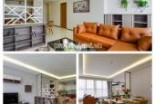 Bán căn hộ chung cư tại dự án Thảo Điền Pearl, Quận 2, Hồ Chí Minh, giá 5.9 tỷ