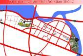 Đất trung tâm thị trấn Núi Thành cần tìm chủ