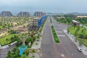 Cần bán shophouse Luxcity Quy Nhơn, đường 52m, vị trí đẹp giá tốt cho nhà đầu tư, LH 0934.880.868
