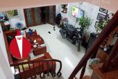 CC bán nhà Sơn Tây - Ba Đình, 35m2, gần phố, cách phố 20m, ngõ thẳng, thoáng, 3.55 tỷ. 0379947218