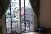 Chính chủ cần bán gấp nhà Phố Nguyễn Văn Cừ, phường Gia Thụy, 37m, 5 tầng, gần trường, chợ, chủ để