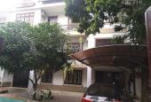 Bán nhà biệt thự 309/11Bis Nguyễn Văn Trỗi, P1, Q. Tân Bình, TP. Hồ Chí Minh