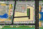 Đất nền sổ đỏ Tân Kiên - Bình Chánh. Giá 3.2 tỷ/100m2, đã có sổ riêng, LH: 0901 95 75 78