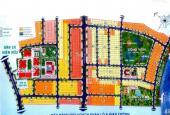 Bán đất nền dự án tại Dự án KDC Khang Điền - Intresco, Quận 9, HCM, 141m2 SHR giá 41.5tr/m2
