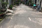 Bán lô đất 2 mặt tiền trước sau đường Bình Thành, 4x15m, hết lộ giới, giá 2.75 tỷ